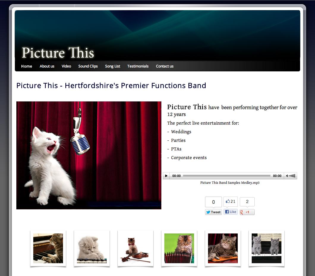 Kitty_Webpage_FA