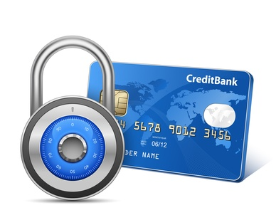 What is a payment gateway and why do you need one for your online