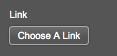 Choose a link