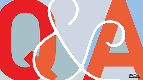 Image created by Libby Levi for opensource.com