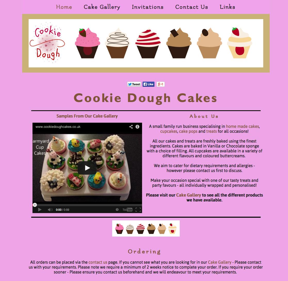 cookiedoughcakes
