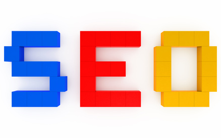 Getting found on Google with SEO