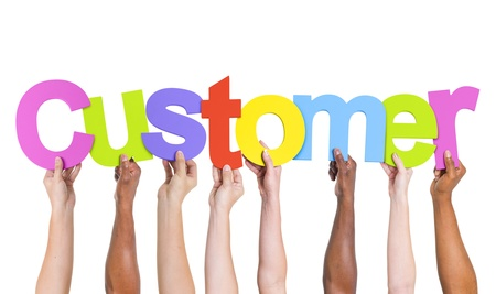 how you can make an angry customer happy yola Customer Clip Art Customer Clip Art