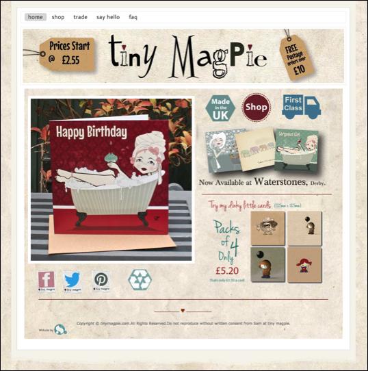 Tiny_Mag_Pie